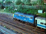 CR 5042